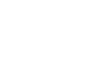 SCHOOL SAFETY  Anonymous Reporting Solution Used by More Than 30,000 Schools